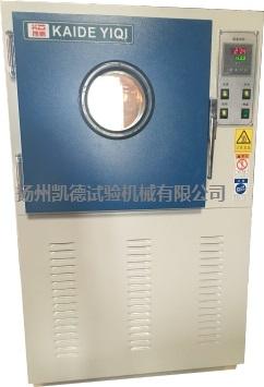 电线电缆老化试验箱
